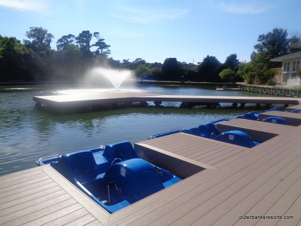 beachwoods outer banks resort rentals vacation rentals and